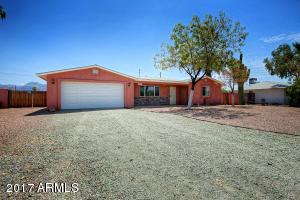 535 N VALLEY Drive, Apache Junction, AZ 85120