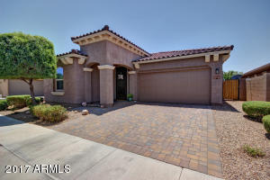 3099 E PATRICK Street, Gilbert, AZ 85295