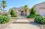Kool Deck, sidewalk, driveway, courtyard and covered back patio