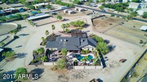 35444 N 11TH Avenue, Phoenix, AZ 85086