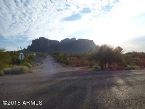 3100 N VAL VISTA Road, C, Apache Junction, AZ 85119