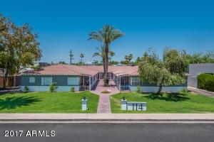 Property for sale at 114 E Mariposa Street, Phoenix,  AZ 85012