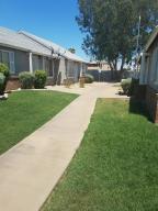 5960 W OREGON Avenue, 138, Glendale, AZ 85301