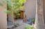 5631 N 79TH Street, 5, Scottsdale, AZ 85250