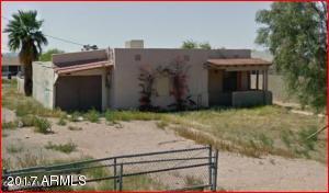 1457 E Taylor Street, Phoenix, AZ 85006