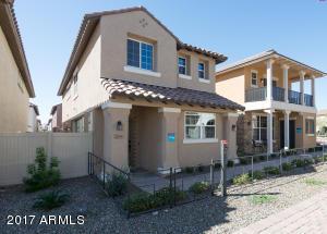 12326 W CACTUS BLOSSOM Trail, Peoria, AZ 85383