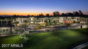 2 BILTMORE Estate, 209