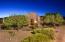 10432 E WINTER SUN Drive, Scottsdale, AZ 85262