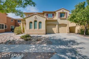 3795 E Parkview  Drive Gilbert, AZ 85295