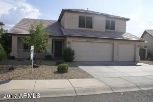 7987 W MONTEBELLO Avenue, Glendale, AZ 85303