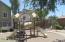 162 W TREMAINE Court, Gilbert, AZ 85233