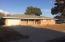 735 N VINEYARD, Mesa, AZ 85201
