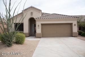 14419 N CENTURY Drive, Fountain Hills, AZ 85268