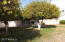 932 S 72nd Street, Mesa, AZ 85208