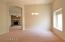 744 S RIATA Street, Gilbert, AZ 85296