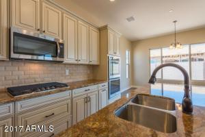 9802 W DESERT ELM Lane, Peoria, AZ 85383