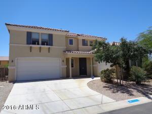 40425 W ART Place, Maricopa, AZ 85138