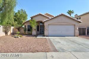 5992 W MORELOS Street, Chandler, AZ 85226