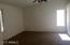 16642 S 29TH Street, Phoenix, AZ 85048