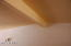 Haver signature beam
