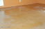 Master floor - Original!