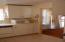 6543 N 13TH Street, Phoenix, AZ 85014