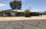 11622 N 20th Avenue, Phoenix, AZ 85029