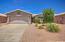 1472 E WATERVIEW Place, Chandler, AZ 85249