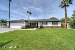 3402 N 44TH Place, Phoenix, AZ 85018