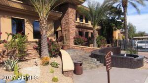 6900 E PRINCESS Drive, 2253, Phoenix, AZ 85054