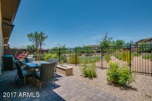 860 E SILVERSWORD Lane, San Tan Valley, AZ 85140
