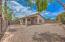 2953 S ALETTA, Mesa, AZ 85212