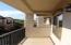 3150 E BEARDSLEY Road, 1059, Phoenix, AZ 85050