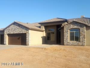 5231 E Tapekim Road, Cave Creek, AZ 85331
