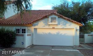 14133 N 101ST Street, Scottsdale, AZ 85260