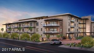 7300 E EARLL Drive, 2001, Scottsdale, AZ 85251