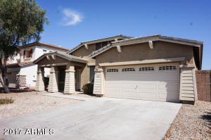 8787 W Gardenia Avenue, Glendale, AZ 85305