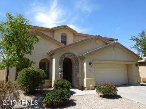 1706 E Harwell Road, Phoenix, AZ 85042