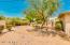 316 N Fraser Drive E, Mesa, AZ 85203