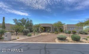 7067 E Burnside Trail, Scottsdale, AZ 85266