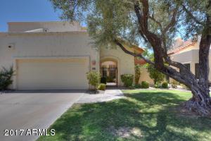 9613 E CAMINO DEL SANTO, Scottsdale, AZ 85260