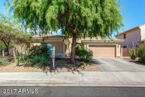 16419 N 169TH Drive, Surprise, AZ 85388