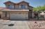 8523 W JOAN DE ARC Avenue, Peoria, AZ 85381