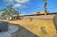 5049 N 20TH Avenue, Phoenix, AZ 85015