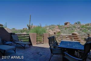 10222 E SOUTHWIND Lane, 1027, Scottsdale, AZ 85262