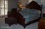 Beautiful bedroom set