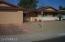 Saltillo tile driveway/patios