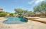 4325 E HASHKNIFE Road, Phoenix, AZ 85050