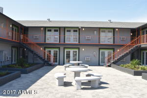 Property for sale at 2201 E Roosevelt Street, Phoenix,  AZ 85006