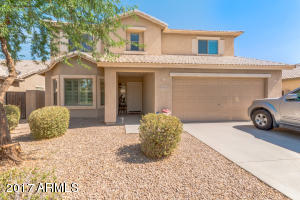 45710 W LONG Way, Maricopa, AZ 85139